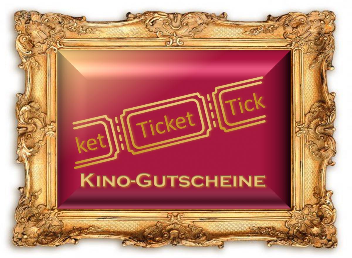button_kinogutscheine.png
